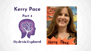 kerry pace