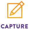 capture-icon-1.png
