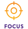 focus-icon-1.png